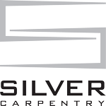 Silver Carpentry